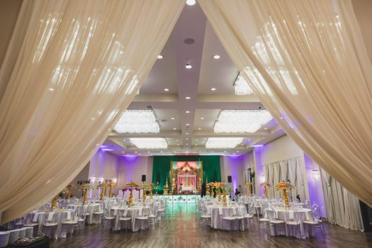 1_Pakistani_wedding_mehndi_-at-opal-event-hall-1-950x633