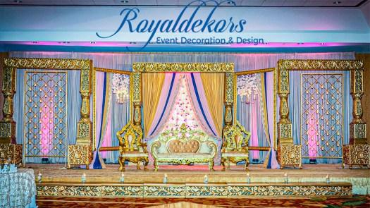 Royaldekors20190301