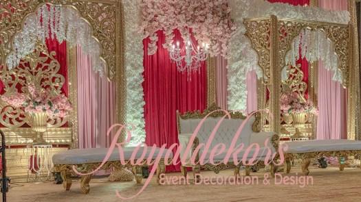 Royaldekors2019071301