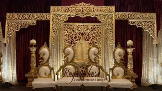 Royaldekors2019072102