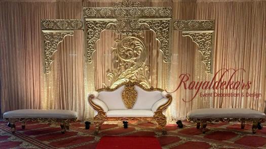 Royaldekors2019080204
