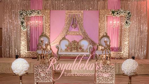 Royaldekors20190804