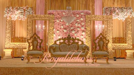 Royaldekors2019112401