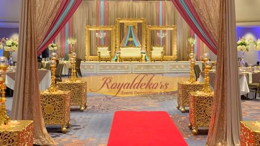 Royaldekors2019112402