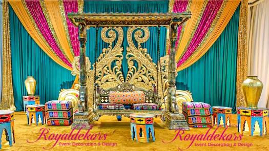 Royaldekors2019122601
