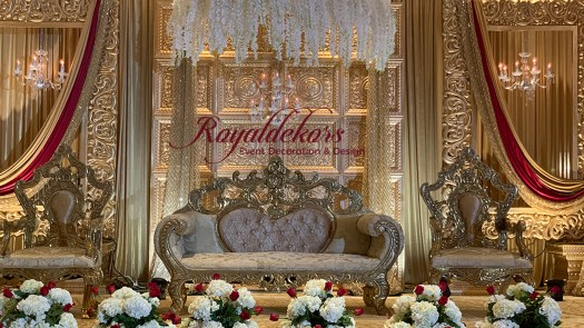 Royaldekors2019122907