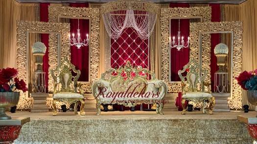 Royaldekors2020021501