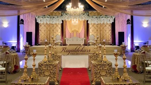 Royaldekors2020022203