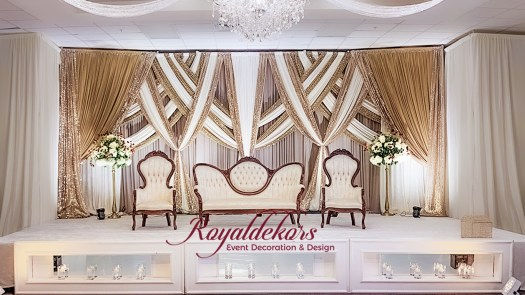 Royaldekors2020022804