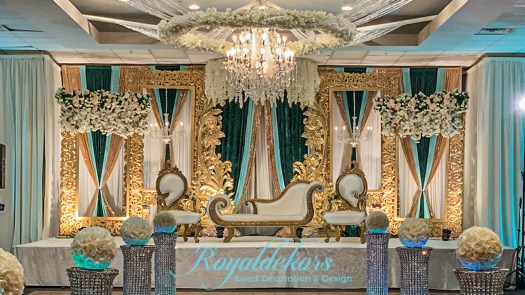 Royaldekors2020031402
