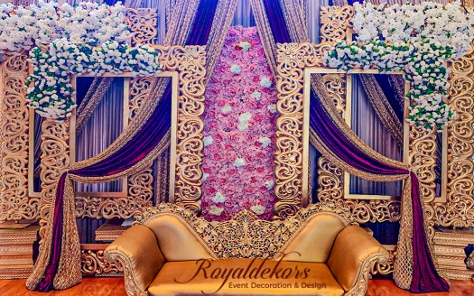 Royaldekors0613202001