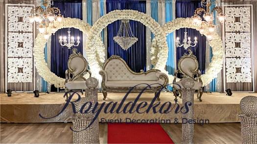 Royaldekors0628202001