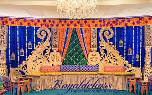Royaldekors0709202003