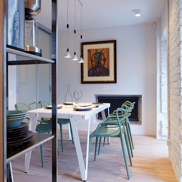 design ombiaiinterijeri. Black Bedroom Furniture Sets. Home Design Ideas