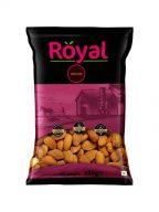 Royal California Almonds 800gm f