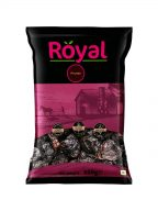Royal Dried Pitted Prunes 800gm f