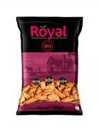 Royal Mamra Badam 800gm f