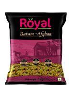 Royal Raisin Afghan 800gm f