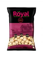 Royal Roasted Hazelnut 800gm f