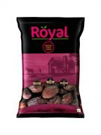 Royal Special Kalmi Dates 400gm f