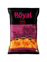 Royal Turkey Golden Apricot 400gm f