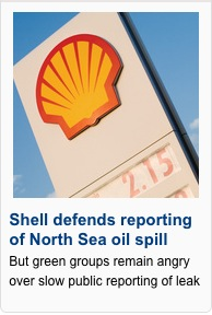 Arctic – Royal Dutch Shell Group  com