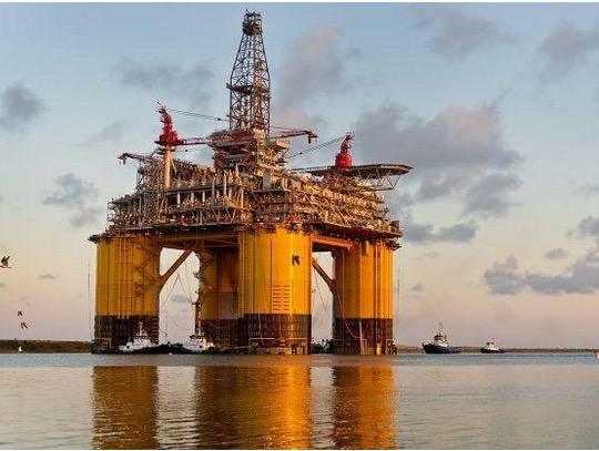 2019 March – Royal Dutch Shell Group  com