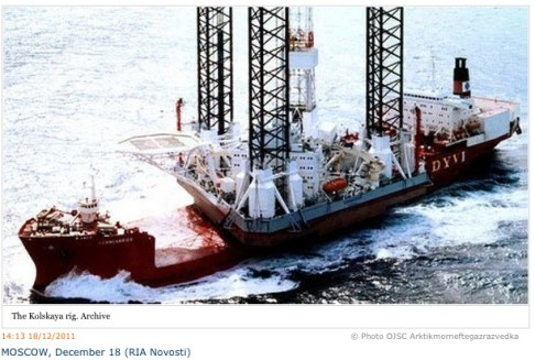journey to sakhalin royal dutch shell in russia Focuses on the sakhalin ii project sakhalin ii is the reason for the existence of the sakhalin energy investment co (seic), owned by royal dutch/shell (55%), mitsui (25%), and mitsubishi (20%.