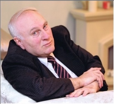John Donovan, Shell Critic