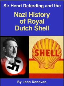 wall street and the rise of hitler the astonishing true story of the american financiers who bankrolled the nazis