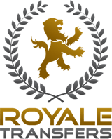 logo de Royale Transfers