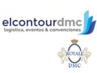 LM-DMC (2)
