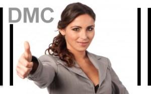 ¿Qué es un DMC?