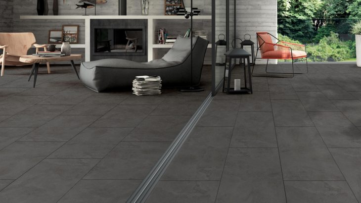 black slate paving slabs the need for