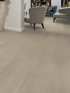 https royalestones co uk atelier walnut wood effect herringbone tile 900x150mm html