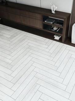 indoor porcelain tiles indoor tiles