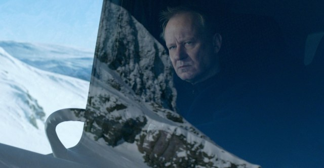 Stellan-Skarsgård-in-In-Order-of-Disappearance-slice