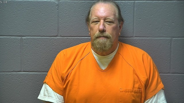 Defense counsel disputes evidence in EDA-ERE civil, related criminal
