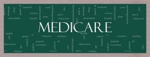 Medicare Basics Educational Presentation @ Samuels Public Library | White Meeting Room B