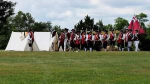 Patriot's Pride Day @ Middletown Veterans Memorial Park