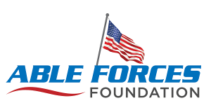 Veterans Services Meeting at Able Forces @ Able Forces