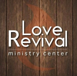 Love Revival - FREE Monthly Community Dinner @ Love Revival Ministry Center