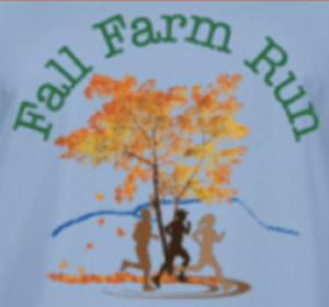 Fall Farm Run 2020 @ John XXIII Montessori Children's Center & White Oaks School