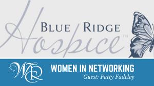 FRWRC Women In Networking @ ONLINE