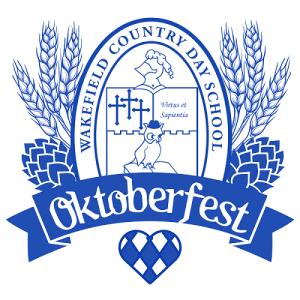 Oktoberfest: Family Fun Day @ Wakefield Country Day School