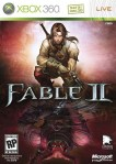 Fable II Review!