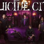 Suicide City: Live At CBGB's DVD Review!