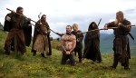 FILM REVIEW: VALHALLA RISING