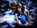 NYCC 2011 – Final Fantasy XIII-2 First Impressions