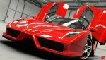 A Car Enthusiast's Dream – Forza Motorsport 4 Review